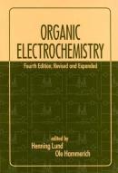 Organic Electrochemistry (2000)