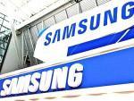 Samsung Group планирует продавать «химический» бизнес