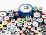 Создан аккумулятор со временем зарядки 30 секунд