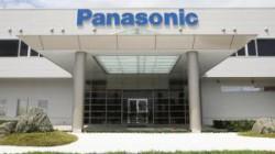 Panasonic продаёт бизнес по выпуску свинцовых аккумуляторов