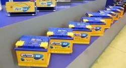 Самарскому «Акому» выдадут полмиллиарда на новый тип аккумуляторов