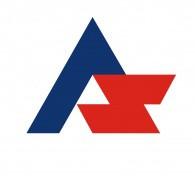 Банкротящийся Курский завод «Аккумулятор»
