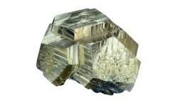 Нанокристаллы - дешевая и доступная альтернатива литию в аккумуляторных батареях
