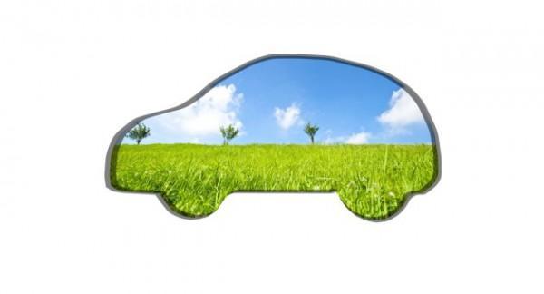 LG будет производить в Польше аккумуляторы для электромобилей